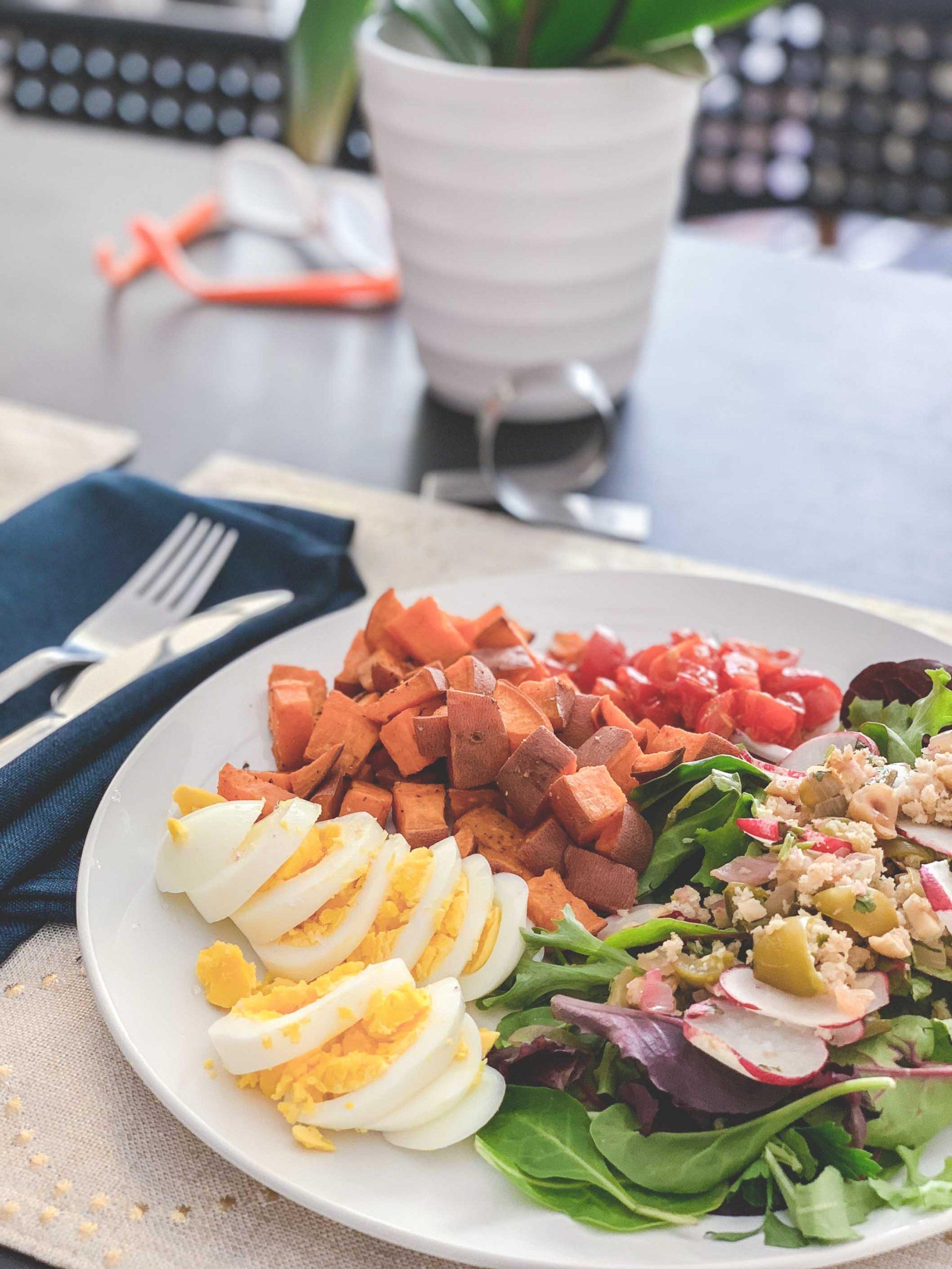 Transforme seu café da manhã dos fins de semana sem esforço.